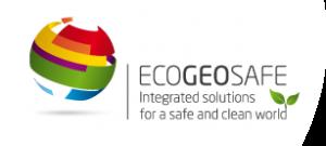 logo-ecogeosafe